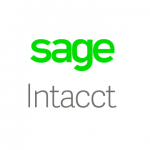 Alnet Technologies delivers Sage Intacct value proposition to SA market